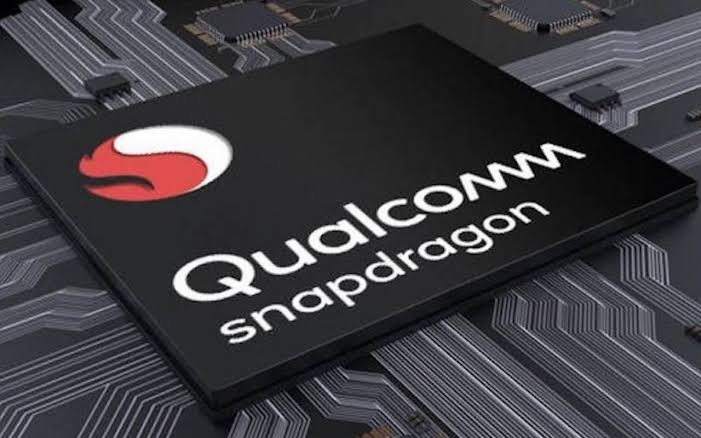 Snapdragon 875: o que esperar do novo chipset da Qualcomm